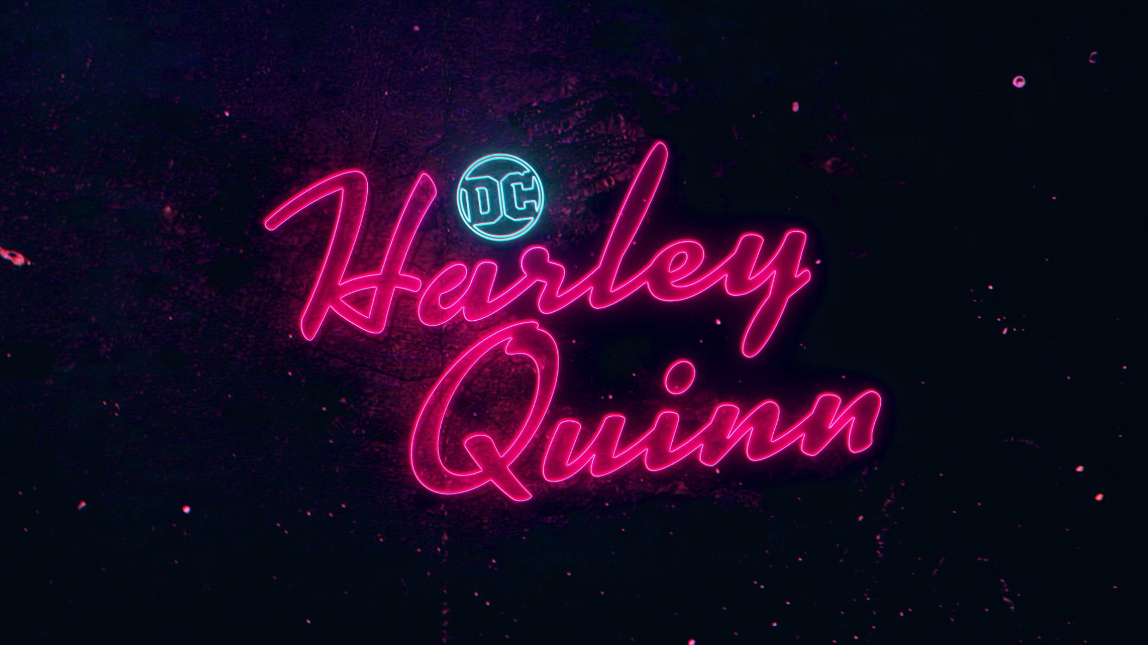 Harley.Quinn.S01E08.2160p.WEB.H265-METCON – 1.8 GB – HDEncode.com ...